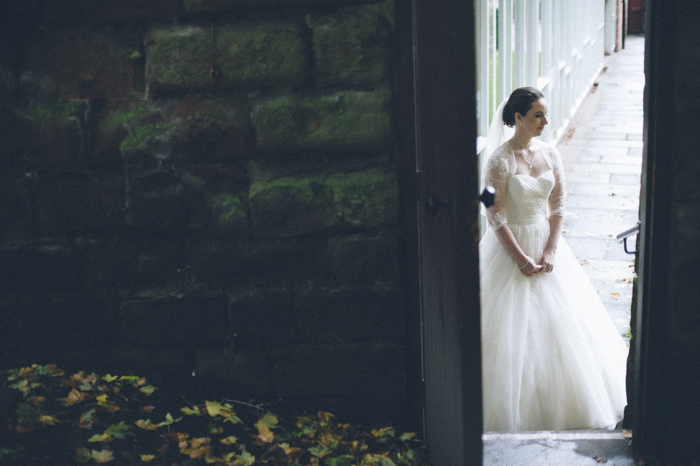 Tithe Barn Wedding Photographers Carlisle