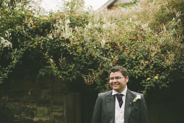reportage wedding photographer carlisle